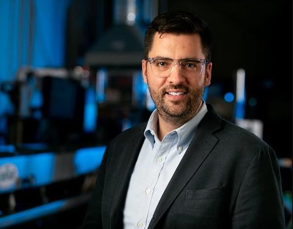 Exclusive Interview: Essentium CEO On Innovation, Challenges — Part 2