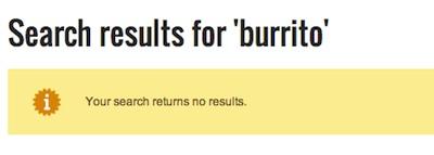 3D Burrito Sells 3D Models