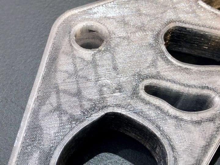 Question of the Week: Fiber-Reinforced Filaments