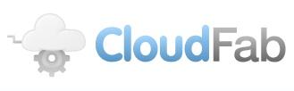 It's Fabulous in the Cloud!