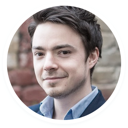 Constantine Ivanov,Co-Founder and CEO, DigiFabster [Image: DigiFabster]
