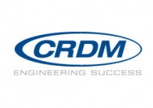 3D Systems Acquires CDRM
