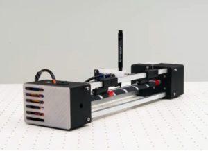 3D Printing Blog