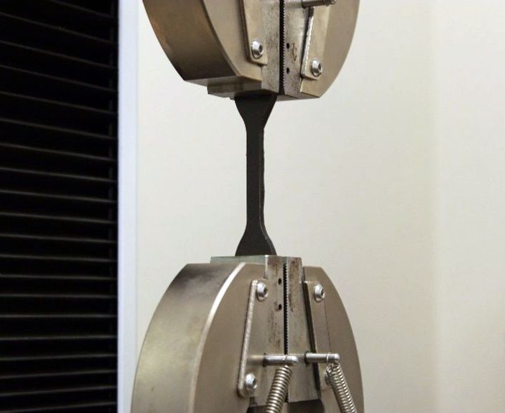 Essentium and Others Develop Dielectric Barrier Discharge Applicator for Isotropic 3D Printing