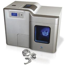 Three Dead 3D Printers
