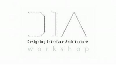 Designing Interface Architecture
