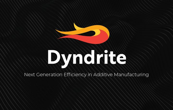 """Dyndrite Attempts A """"Heart Transplant"""" For 3D Printing"""