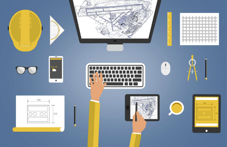 Should You 3D Print or CNC Machine Your Prototypes?