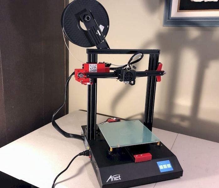 3 Printer 3D Murah di Indonesia