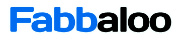 Advertise on Fabbaloo
