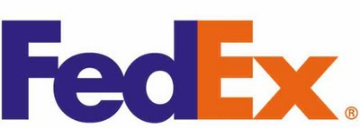 The Demise of FedEx?