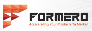 3D Systems Acquires Formero