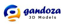 Pondering Highly Detailed 3D Models