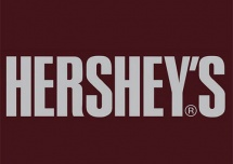3D Systems is Cooking Up a Chocolate 3D Printer with Hershey's