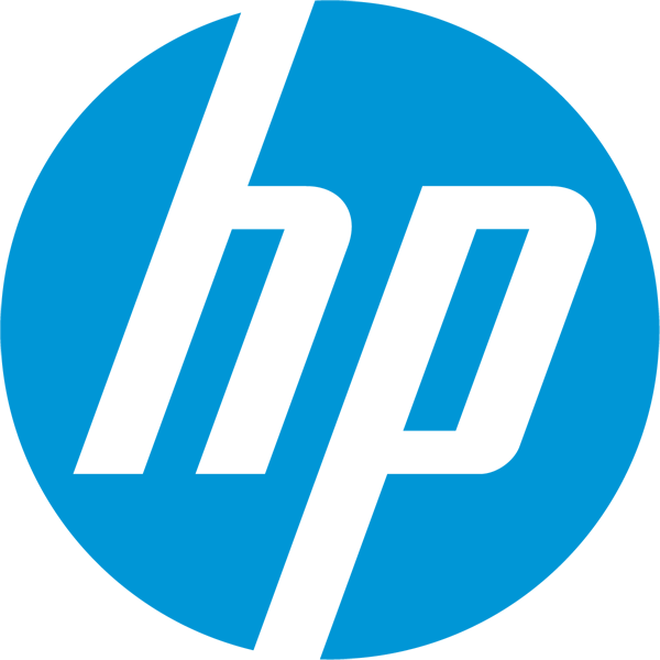 HP Inc. Escapes To New Opportunities