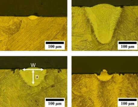 3D Printing the Strongest Steel