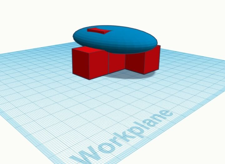 , Question of the Week: How To Learn About 3D Printing