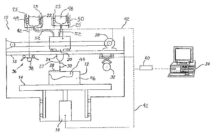 Diagram from US Patent 684116B2 [Source: Google Patents]