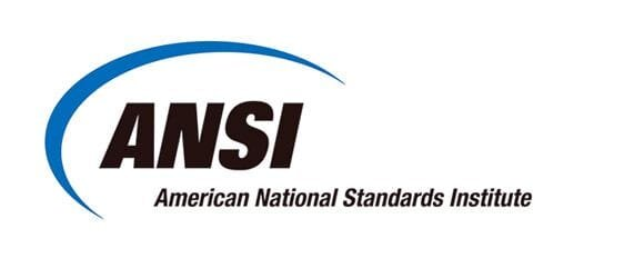, ANSI COVID-19 Equipment Standards Released, But…