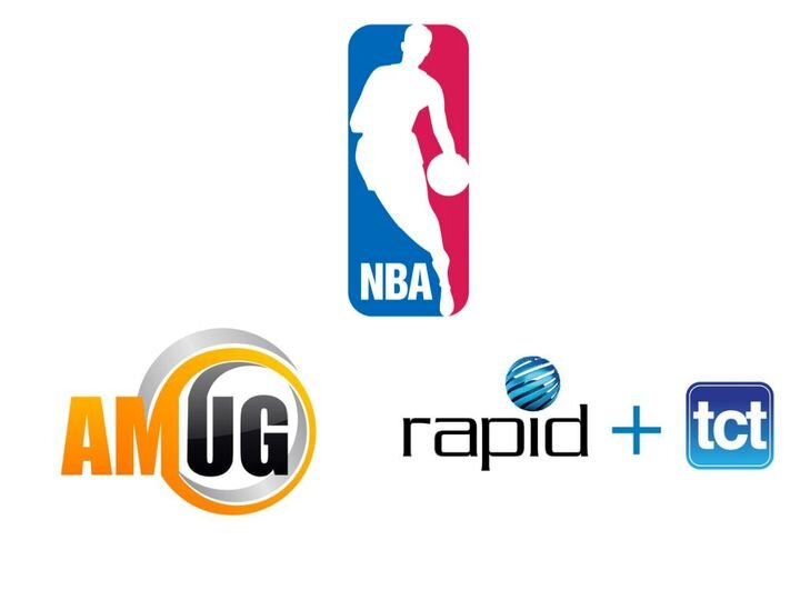The NBA cancels games; what do AMUG and RAPID + TCT do?