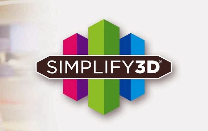, Don't Worry, Simplify3D 5 Is On The Way