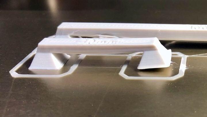 , Seven Ways 3D Prints Can Unstick