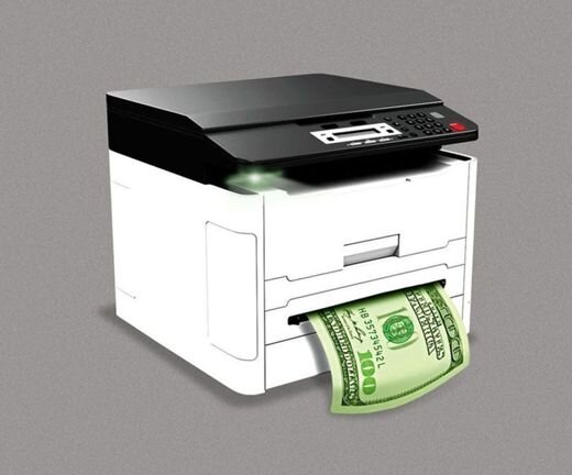 Carl Icahn Sued Over HP/Xerox Deal [Source:  Axios ]