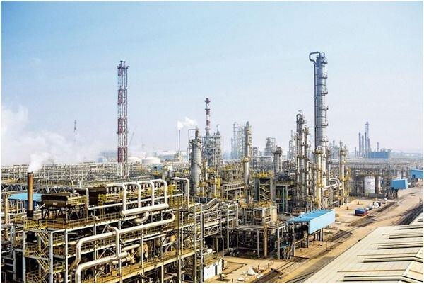 BASF in Zhanjiang, China [Source:  Adobe ]