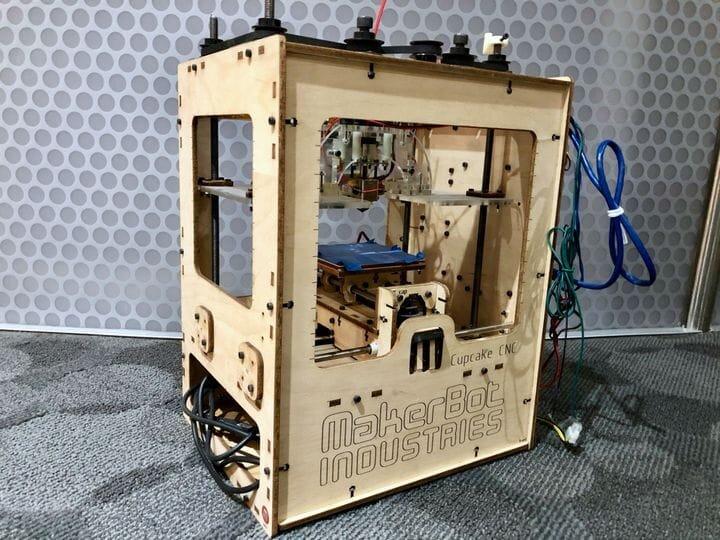 5 Ways A 3D Printer's Lifetime Expires