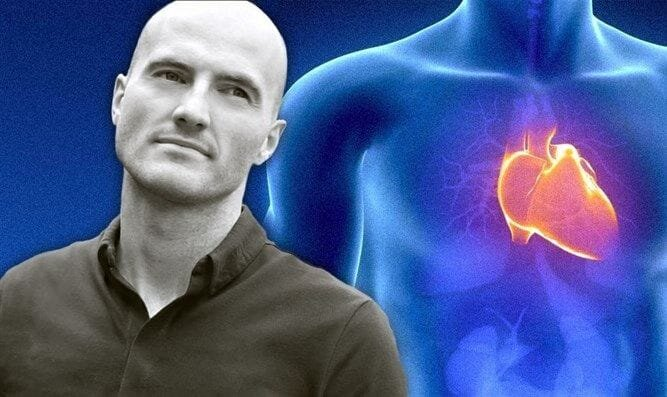 New Investment Interest in 3D Printed Human Organs