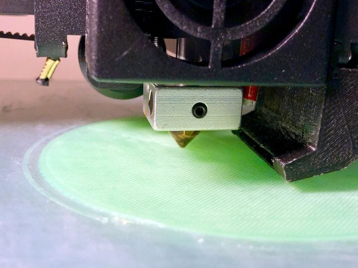 Question of the Week: Getting Involved in 3D Printing
