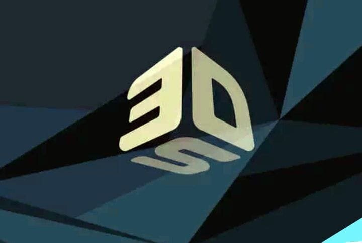 3D Systems released their Q3 2019 financial results