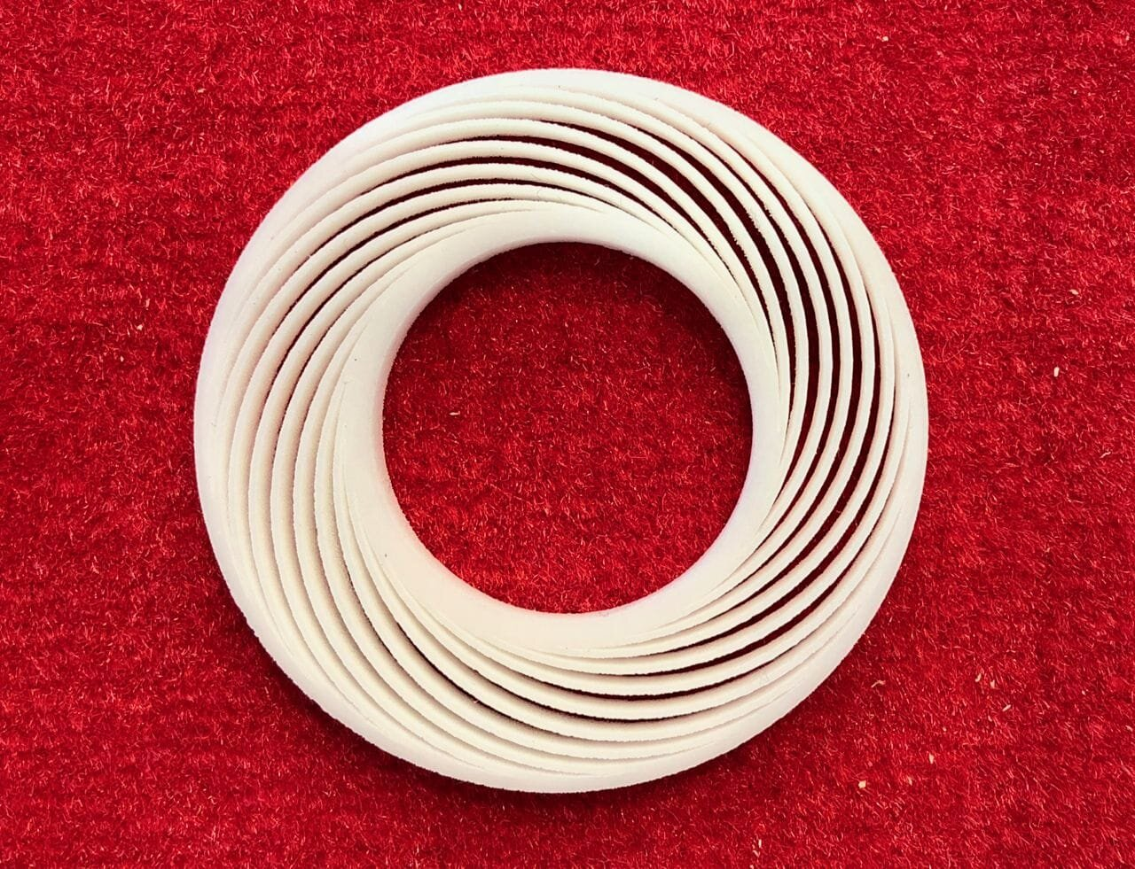Research May Lead to New Types of Ceramic 3D Printers