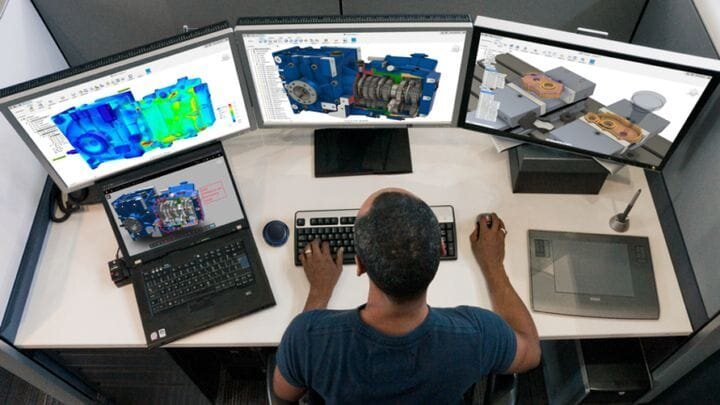 Autodesk Adds Extensions to Fusion 360