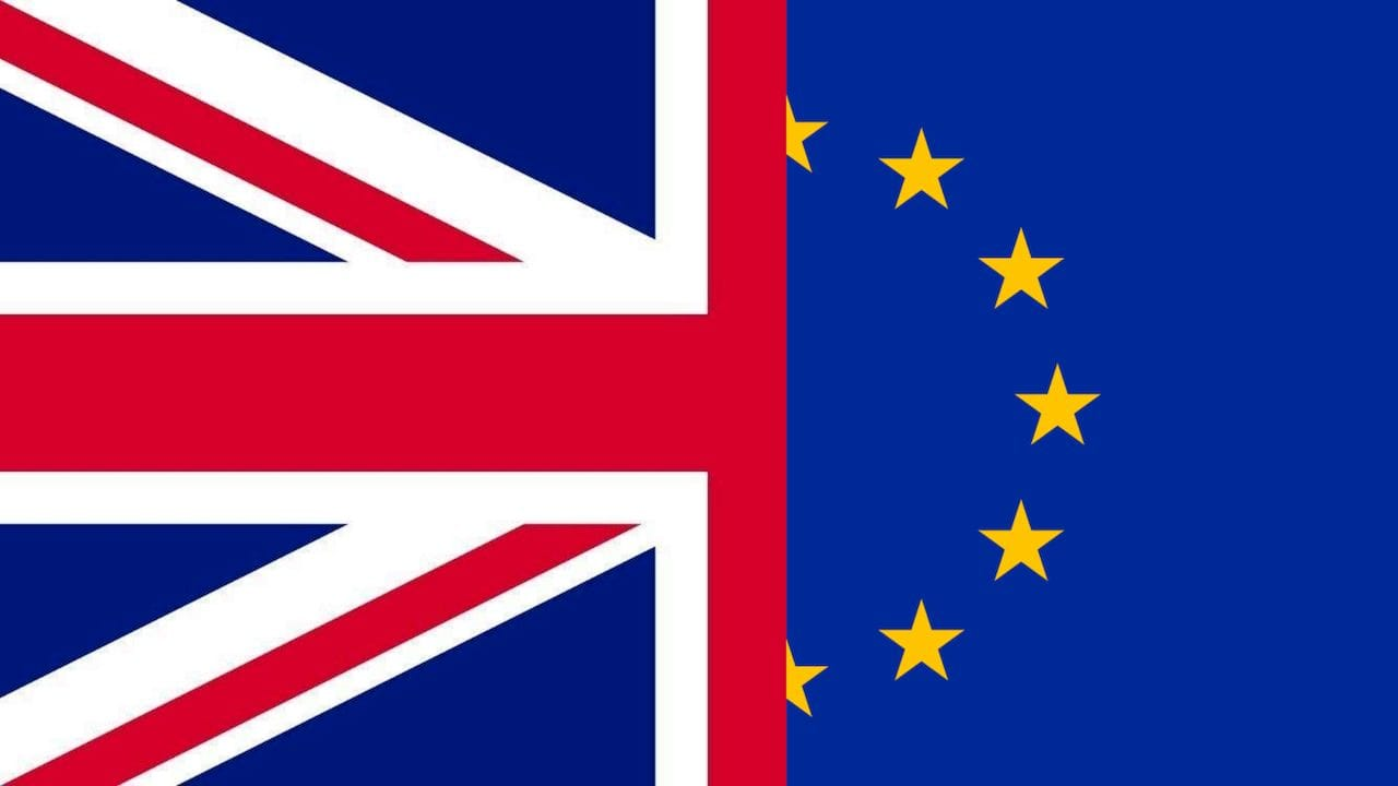 What Will No-Deal Brexit Mean For 3D Printing?