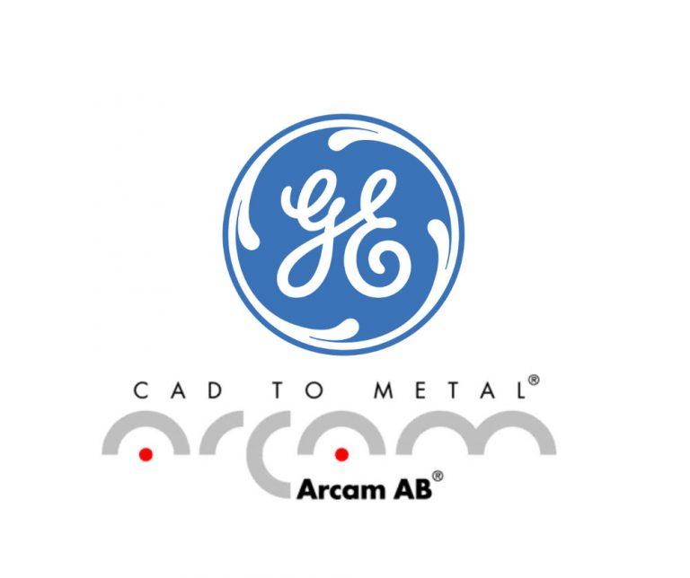 GE Additive News