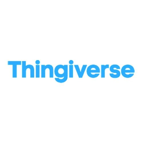 What To Do With Thingiverse?