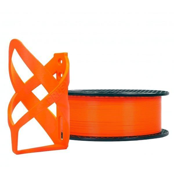 , ASA 3D Printer Filament For The Masses