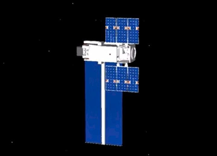 NASA Funds Made In Space with US$73M For Orbital 3D Printing