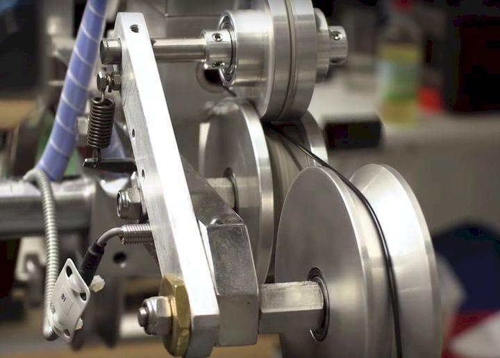 , Secrets of Prusa Research 3D Printer Manufacturing