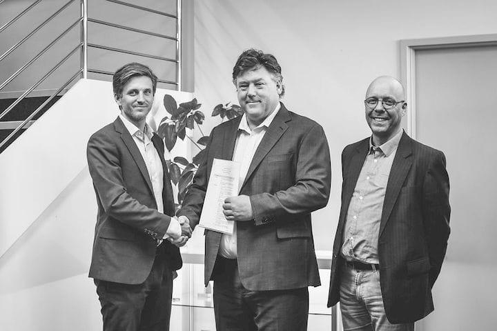 , Aurora Labs Nearing Launch of Revolutionary Metal 3D Printer