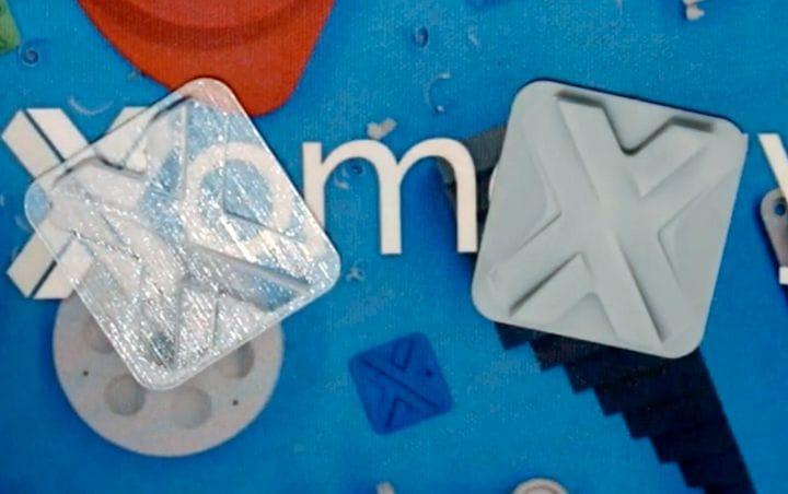 Choosing The Best 3D Printing Process