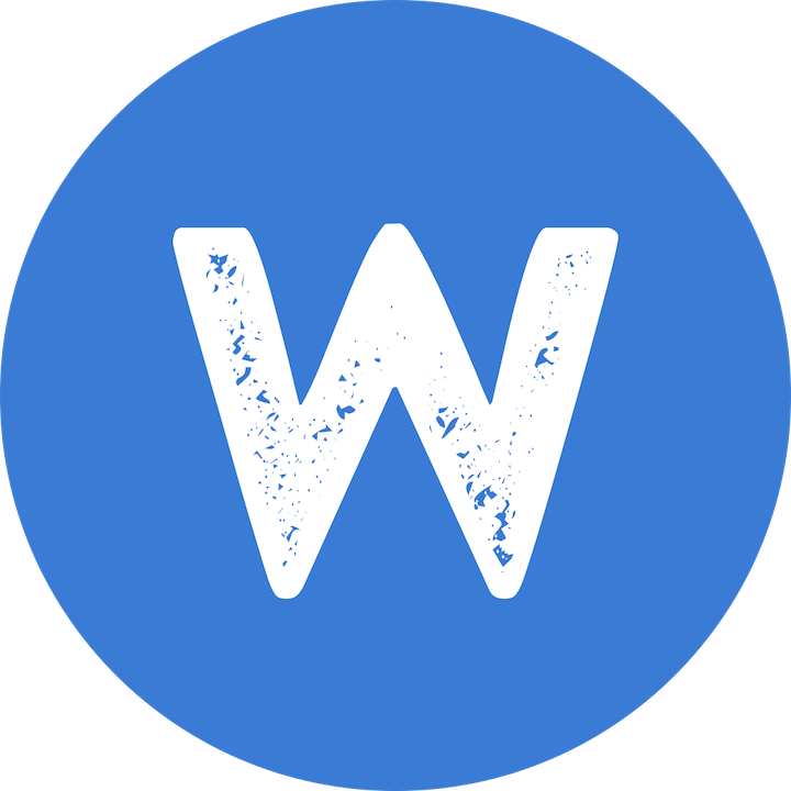 Wikifactory Launches