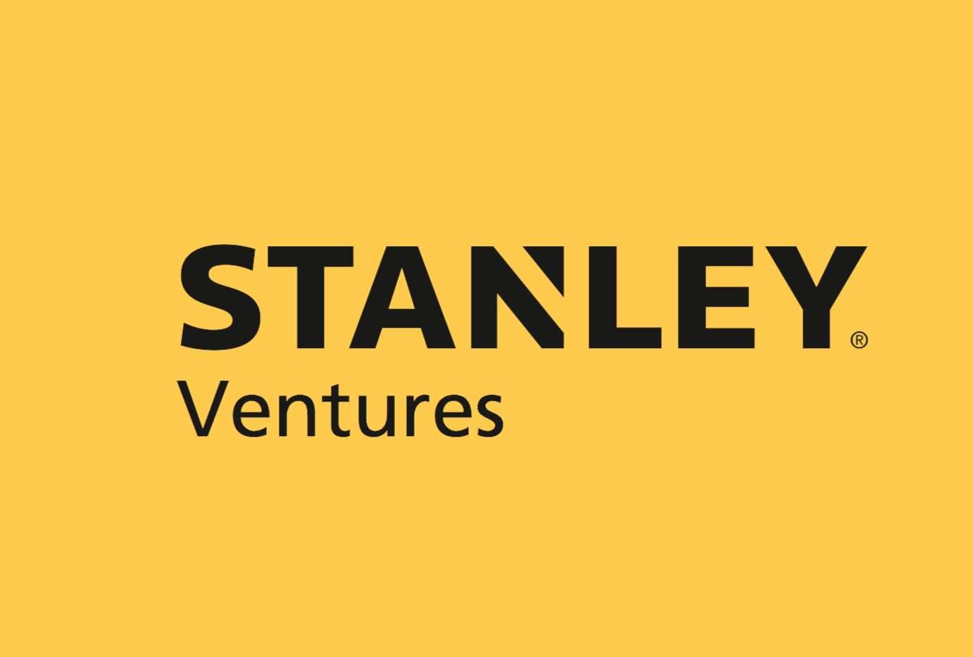 , Why Is Stanley Black & Decker So Deep Into 3D Printing?