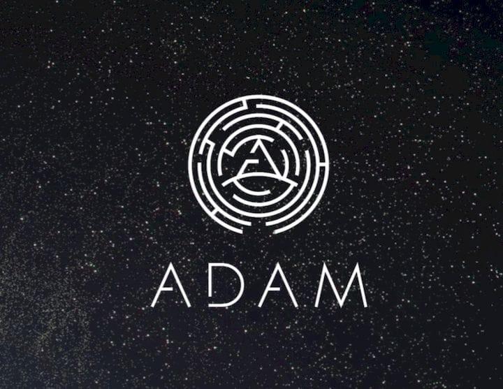 The ADAM Project: A 3D Printed Bone Service