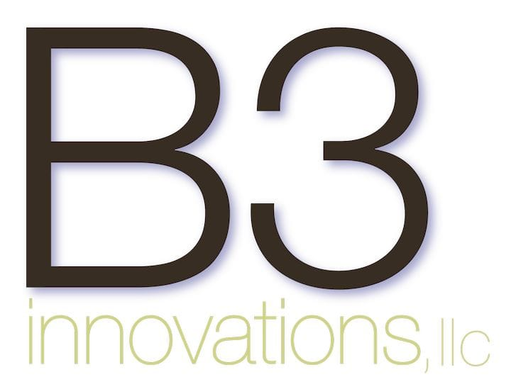 , The Strange Tale of B3 Innovations Ends In Dipping Sauce