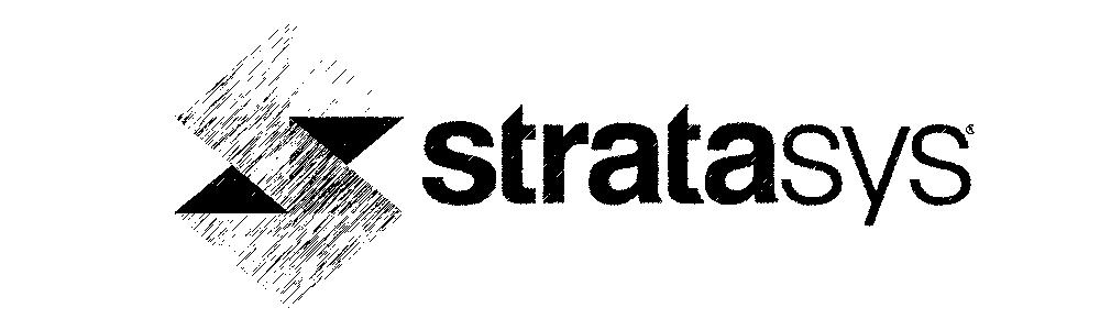 Steady Progress at Stratasys