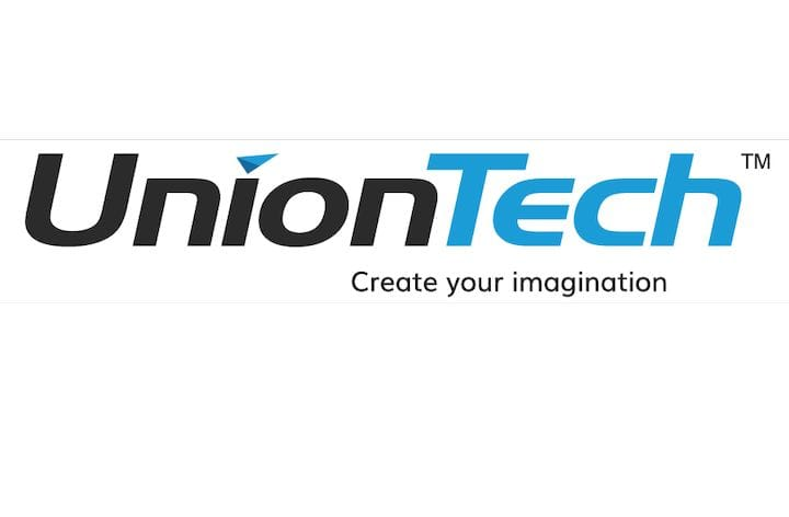 Union Tech is ceasing operations in the USA [Source: Union Tech]