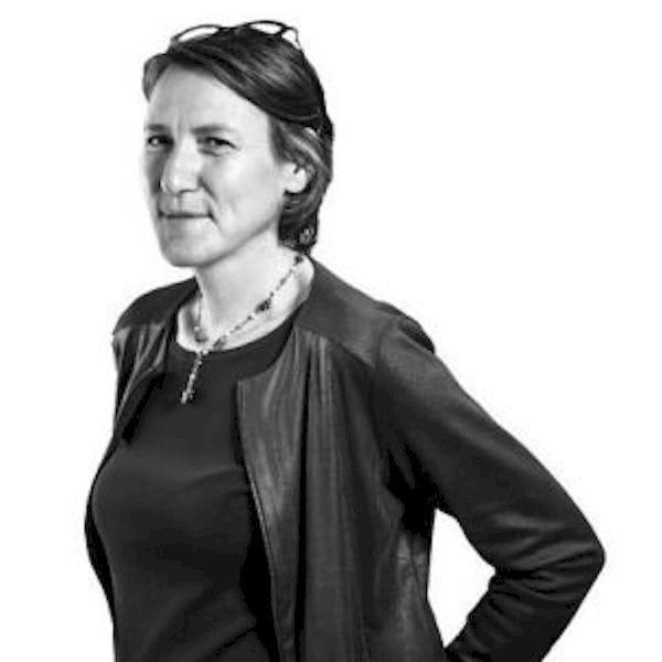 Lieve Boeykens [Source: Women in 3D Printing]