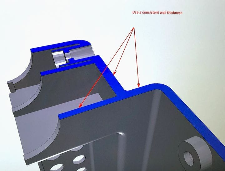 Another Look at Desktop Metal's Upcoming Fab Flow System